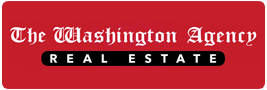 The Washington Agency